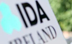 US firm Markforged to create 100 Dublin jobs