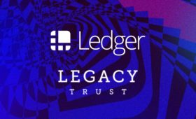 With Latest Partnership, Ledger Vault Offers a Fix to Crypto's Custody Problem | Bitcoin Magazine