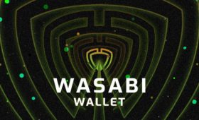 Version 1.1.4 Gives Wasabi Wallet a Boost in Privacy, Security and UX | Bitcoin Magazine