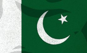 Pakistan Introduces Crypto Regulation | Bitcoin Magazine