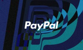 PayPal Wins Patent for Ransomware Detection Solution | Bitcoin Magazine