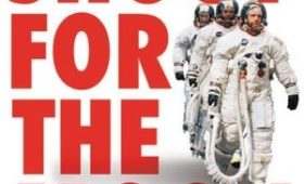 Review: Shoot for the Moon