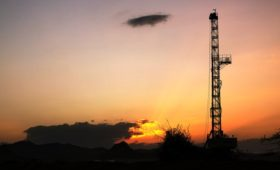 Tullow Oil cuts its output guidance