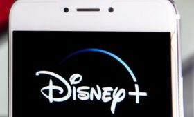 Disney sets November launch date for streaming service