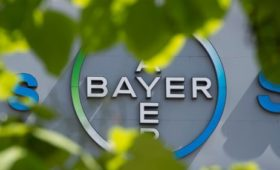 Bayer gets Monsanto profit boost but legal burden grows
