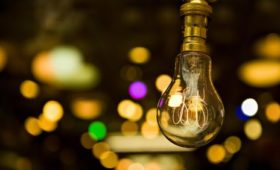 €2m in funding for SMEs to upgrade their lighting