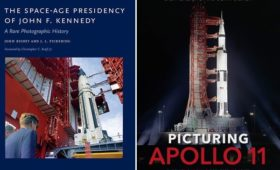 Reviews: Photography and Apollo