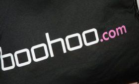 Online fashion retailer Boohoo posts 49% profit rise