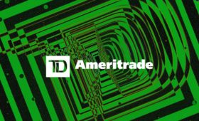 TD Ameritrade, NASDAQ Reportedly Offer BTC and LTC Paper Trades | Bitcoin Magazine