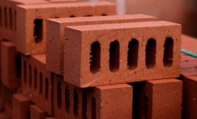 Housing completions up by over a fifth in Q1; Goodbody