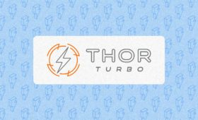 Bitrefill Adds Thor Turbo to Speed Lightning Connections | Bitcoin Magazine