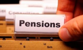 Diagrams help improve pension decision-making – study