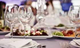 One restaurant a week closing due to higher costs