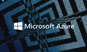 Microsoft Azure Now Supports RSK Smart Contracts | Bitcoin Magazine