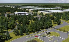 Apple data centre objectors lose Supreme Court appeal