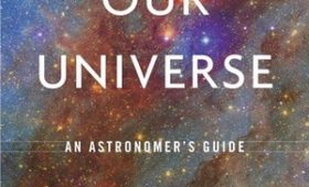 Review: Our Universe