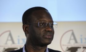 Credit Suisse unexpectedly boosts Q1 earnings