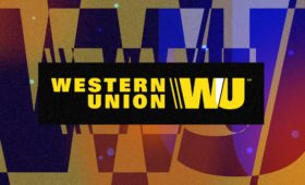 Western Union Partners With Crypto Wallet for Cross-Border Transfers | Bitcoin Magazine