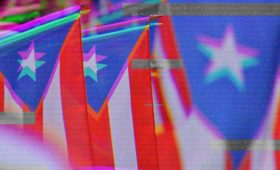 Puerto Rico Approves Combination Bank for Fiat and Digital Assets | Bitcoin Magazine