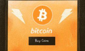 Bitcoin Dev Demos the First Lightning-Enabled Bitcoin ATM   Bitcoin Magazine