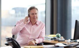 Three Ireland makes Brexit roaming promise