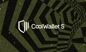 CoolWallet S Review: An 'Everyday' Wallet for Crypto? | Bitcoin Magazine
