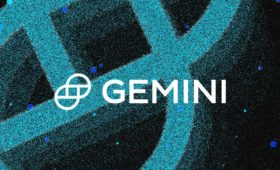 Gemini Exchange Announces Full Adoption of the SegWit Protocol | Bitcoin Magazine