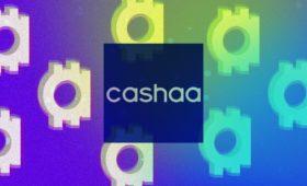 Cashaa Hopes to Bridge Crypto and Traditional Finance   Bitcoin Magazine