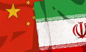 Chinese Bitcoin Miners Suffer in Iran Despite Cheap Power | Bitcoin Magazine