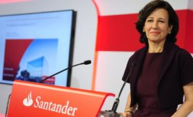 Credit Agricole and Santander in asset servicing deal