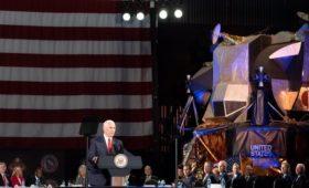 Destination Moon: China's first mover advantage and America's second mover advantage