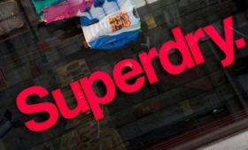 Superdry founder wins investor backing for board return