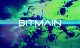 Bitmain Reveals Specifications for Its 'Profitable' Antminer 17 Series | Bitcoin Magazine