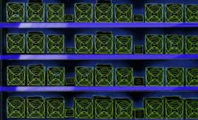 Bitmain Announces Antminer s17 Date: Can It Turn the Company's Fortunes Around? | Bitcoin Magazine