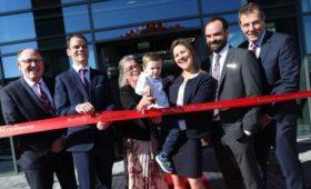 Supervalu invests €12m in new Dunboyne store