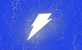 Zebpay Integrates Bitcoin Lightning Payments on Its Mobile App | Bitcoin Magazine