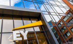EY Entrepreneur of the Year finalists announced