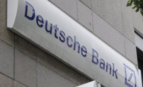 Update on Deutsche Bank-Commerzbank merger expected