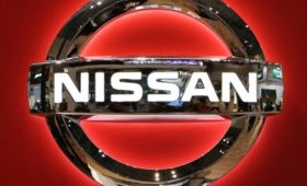 Crisis-hit Nissan issues fresh profit warning
