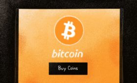 Coinme and Coinstar Plan Expansion of Bitcoin ATMs Across 19 U.S. States | Bitcoin Magazine