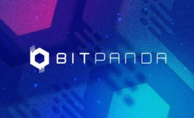 Bitpanda Receives Payment License from the European Union | Bitcoin Magazine