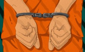 Bitcoin Trader Sentenced to Two-Year Prison Term | Bitcoin Magazine