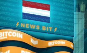 Dutch Man Arrested for $111 Million Fake Mining Scheme | Bitcoin Magazine