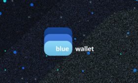 BlueWallet Brings Lightning Network to Apple Smartwatch With New App | Bitcoin Magazine