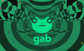 Gab Doesn't Want Your Social Media Token — It Wants Bitcoin | Bitcoin Magazine