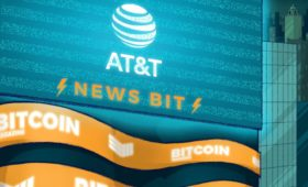 AT&T Now Accepts Bitcoin | Bitcoin Magazine