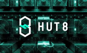 Hut 8 Mining on Sustainability, Expansion and Surviving Crypto Winter | Bitcoin Magazine