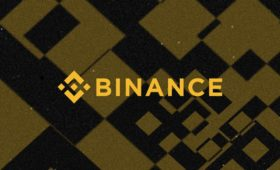 Binance Reveals Hack Information as Security Becomes a Public Concern | Bitcoin Magazine