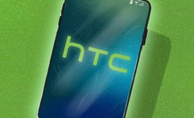 HTC to Launch EXODUS 1s, Smartphone With Full Node Capacity | Bitcoin Magazine