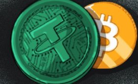 Tether Partly Backed by Bitcoin, Court Transcription Reveals | Bitcoin Magazine